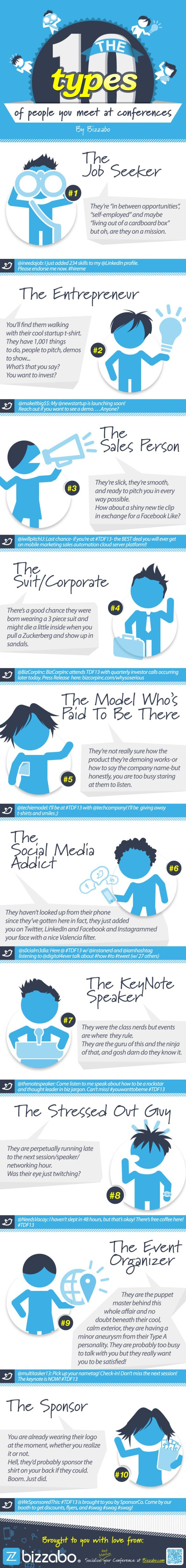 eventgoers_infographic