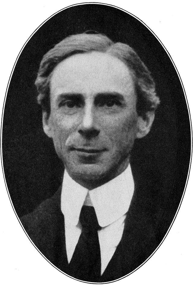 640px-Honourable_Bertrand_Russell