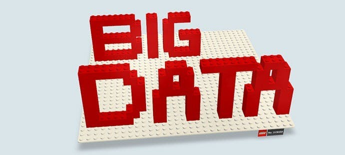 bigdata_7definitions-lego