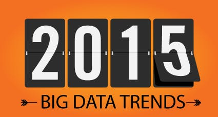 2015_Big_Data_Trends