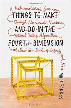 Things_to_Make_and_Do_in_the_Fourth_Dimension