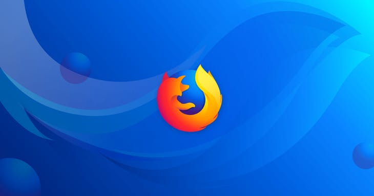 Photo Credit:mozilla