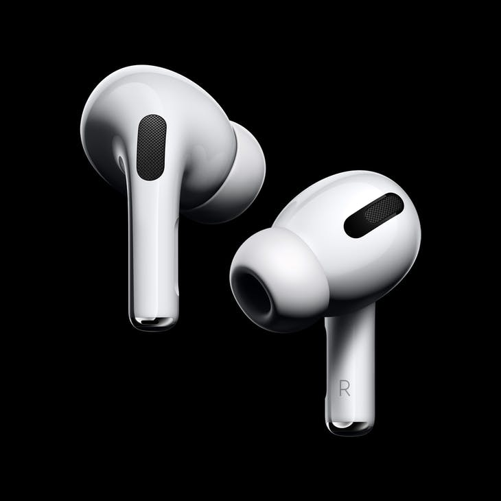 Apple_AirPods-Pro_New-Design_102819_big_