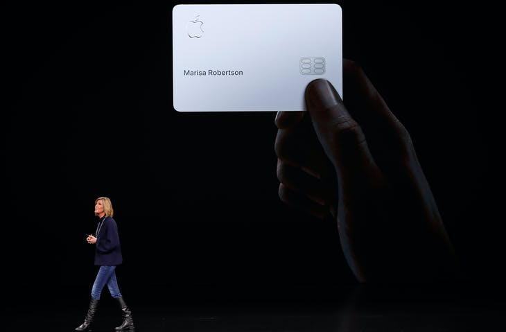 Jennifer_Bailey_VP_Apple_Pay_at_Apple,_s