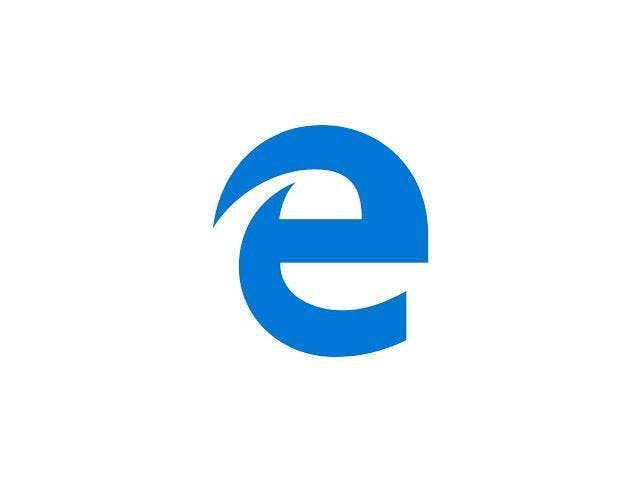 Photo Credit: Microsoft Edge