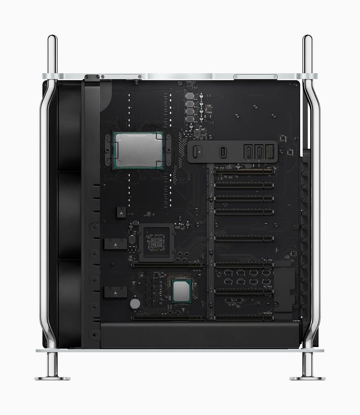 apple_mac-pro-display-pro_mac-pro-intern
