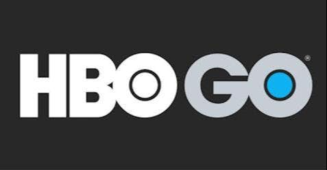 HBO Go on Google Play